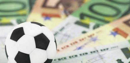 La FIFA castiga al Real Madrid y al Atlético de Madrid