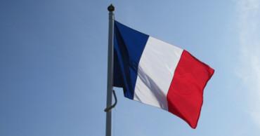 El Instituto Cervantes de París dará gratis clases de francés para españoles residentes