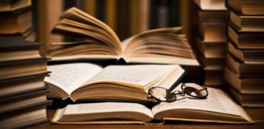 La editorial Springer libera libros técnicos de forma gratuita