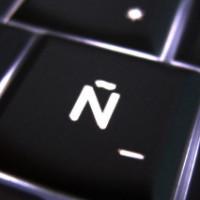 El español es la tercera lengua más usada en Internet y la segunda en redes sociales
