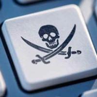 Se acerca el fin de los juegos piratas, según un grupo de hackers