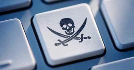 El 25% de los jóvenes de la UE piratea contenidos en Internet