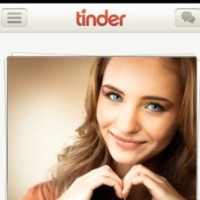 Tinder clasifica de forma oculta a sus usuarios