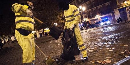La UE obliga a equiparar las indemnizaciones por despido de los temporales con las de los indefinidos