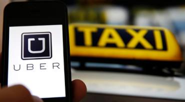 Uber vuelve a España con cambios en su servicio