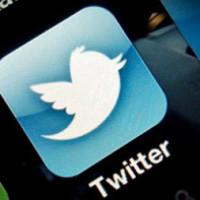 Nuevo límite de 280 caracteres en Twitter