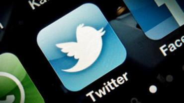 Los vídeos en directo llegan a Twitter