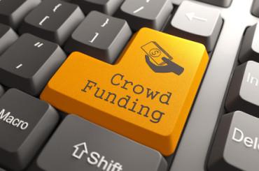 RedEmprendia, crowdfunding para proyectos universitarios