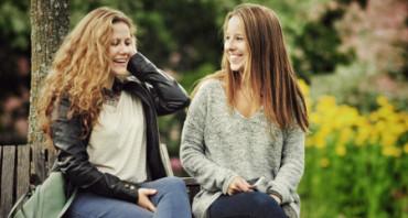 Ameego, una app para alquilar amigos