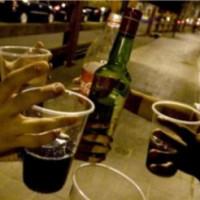 El consumo excesivo de alcohol perjudica la capacidad mental