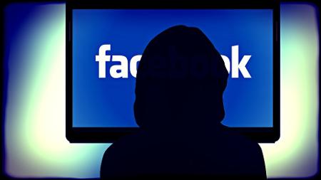Nuestra imagen en redes sociales influye a la hora de encontrar empleo