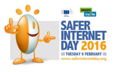 Más de 100 países celebran el Día Mundial de Internet Segura