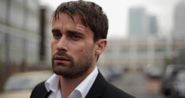 Shield5, primera serie policíaca emitida en Instagram