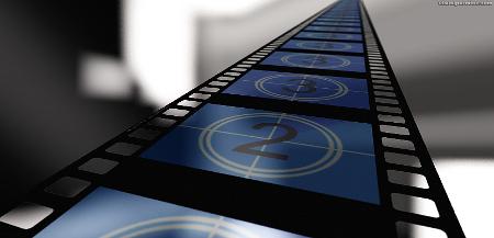 Las películas más pirateadas en 2015