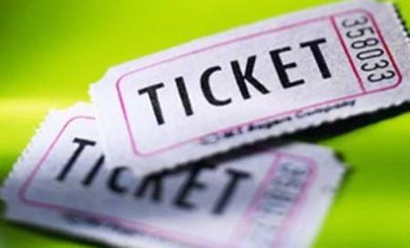 ¿Pagarías 50 dólares por ver en casa un estreno de cine?