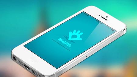 Los jóvenes quedan menos en persona desde que usan las redes sociales