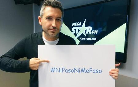 #NiPasoNiMePaso, por un protocolo antibullying en los centros escolares