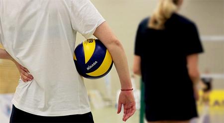 Tu rendimiento académico en la universidad mejora si haces deporte