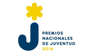 Convocados los Premios Nacionales de Juventud 2016