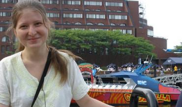 Estudiante libera 48 millones de artículos científicos para descargar gratis