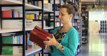 Ninguna universidad española aparece en el ranking mundial de investigación académica