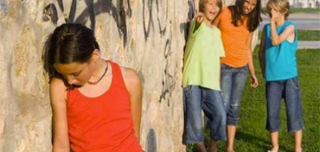 Dos de cada tres jóvenes son afectados por el acoso escolar