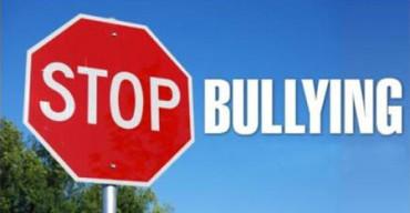 #SoyLechuga, campaña contra el acoso escolar