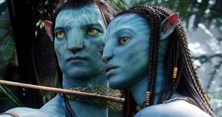 Habrá cuatro secuelas de 'Avatar'