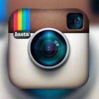 Niño recibe 10.000 dólares por descubir un bug de Instagram