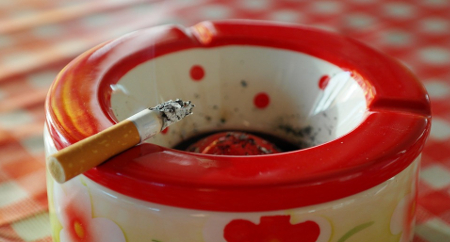 tabaco-casa.jpg