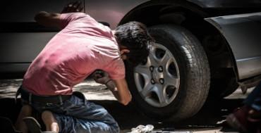 168 millones de niños en el mundo son víctimas del trabajo infantil