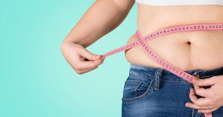 La obesidad en la juventud aumenta el riesgo de sufrir esclerosis múltiple