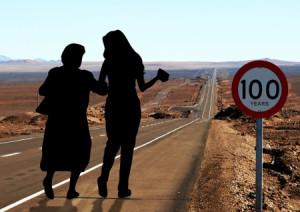 España ha perdido 1,6 millones de jóvenes menores de 34 años
