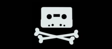 La mayoría de los niños no diferencian entre contenidos originales y piratas