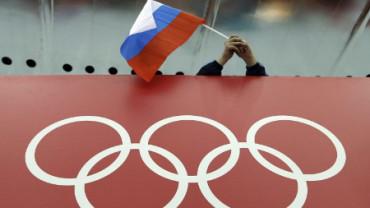 El TAS excluye a Rusia de los Juegos Olímpicos de Río 2016
