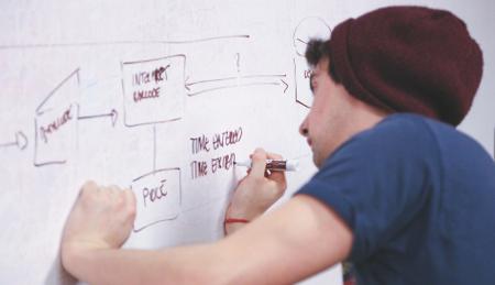 El presupuesto de Enisa para ayudas a startups se reduce a 1,7 millones