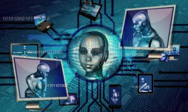 Robótica, una de las áreas con mayor demanda profesional