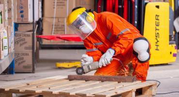Casi tres de cada cuatro jóvenes trabajadores tienen un empleo eventual
