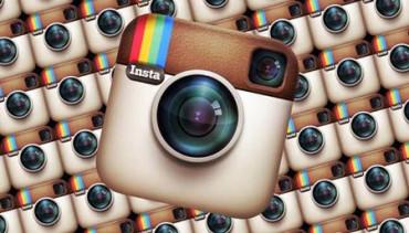 El zoom de las imágenes llega a Instagram