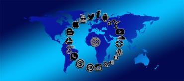 El 47% de la población mundial puede acceder a Internet