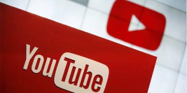 Amplio rechazo entre los youtubers por el cambio de normas
