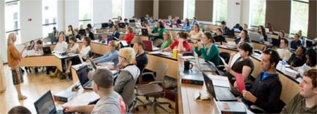 El Ministerio de Educación regulará qué carreras durarán 3 ó 4 años