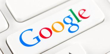 Lo más buscado en Google en 2016