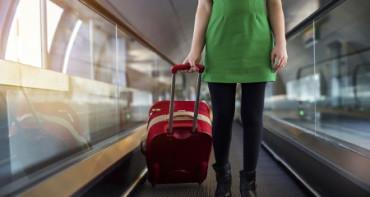 Los jóvenes españoles sin empleo, los más dispuestos a emigrar