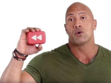 YouTube Rewind 2016 ya está aquí