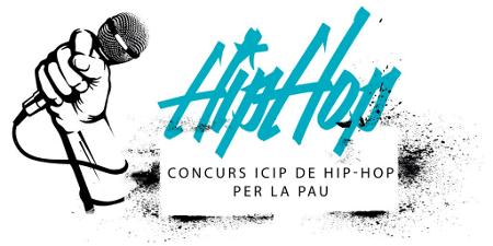 Así suenan los ganadores del concurso juvenil 'Hip-Hop por la Paz'
