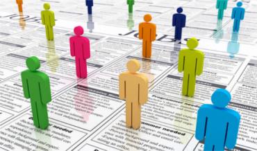 Los perfiles laborales más demandados en 2017