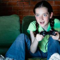 La OMS incluirá el trastorno por videojuegos como desorden mental