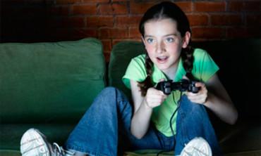 España, el cuarto país europeo donde más se juega a videojuegos