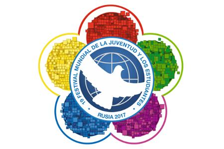 Inscripciones abiertas para el 19ª Festival Mundial de la Juventud y los Estudiantes